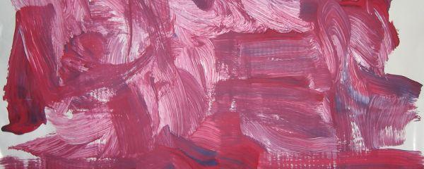 peinture-pages